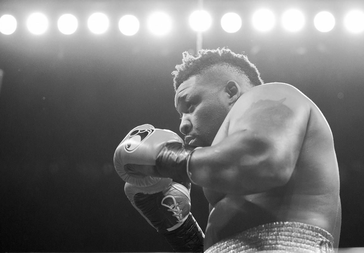Brooklyn_Boxing_00003.JPG