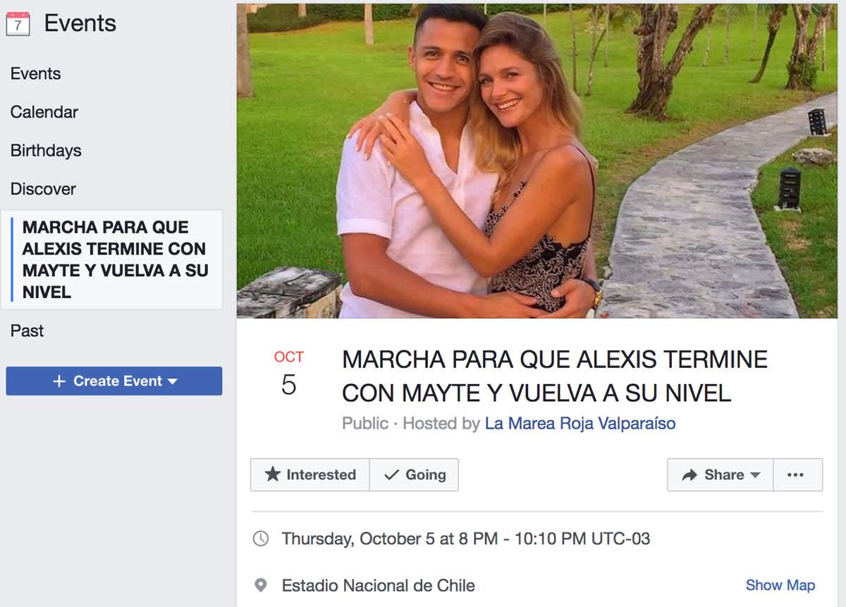 alexis-facebook-chile.jpg