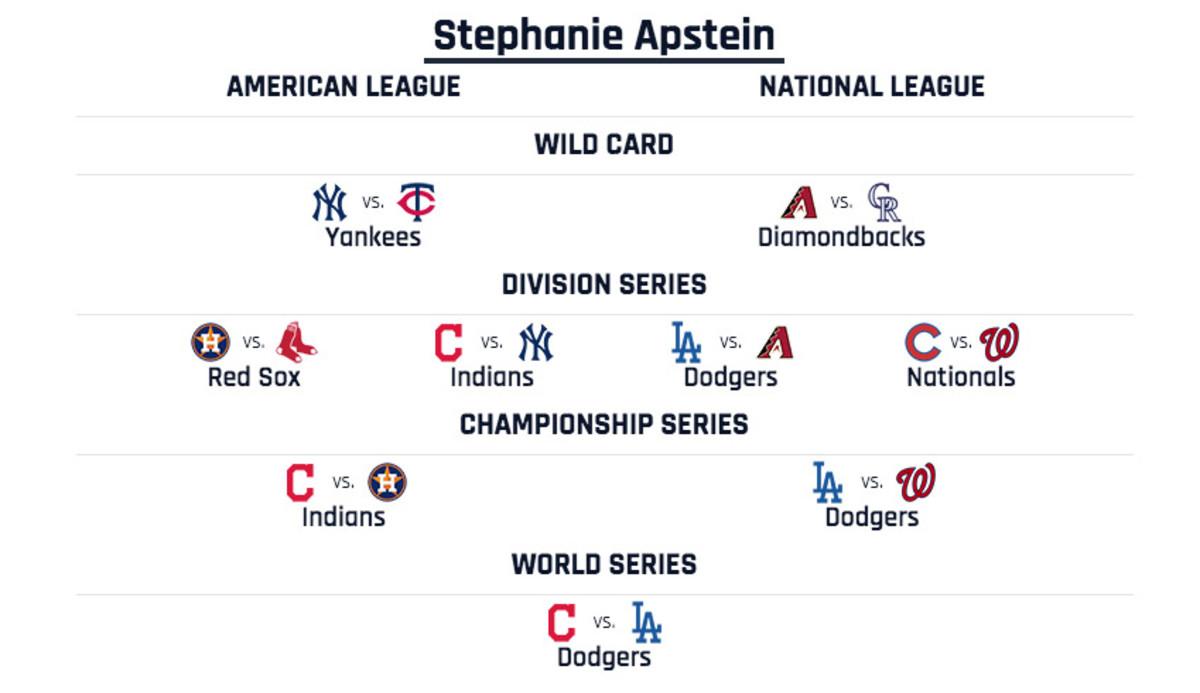 stephanie_apstein_picks_0.jpg