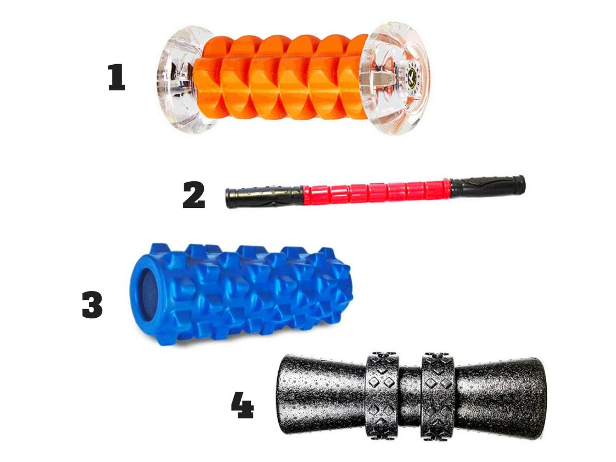 foam rollers SYN.jpg