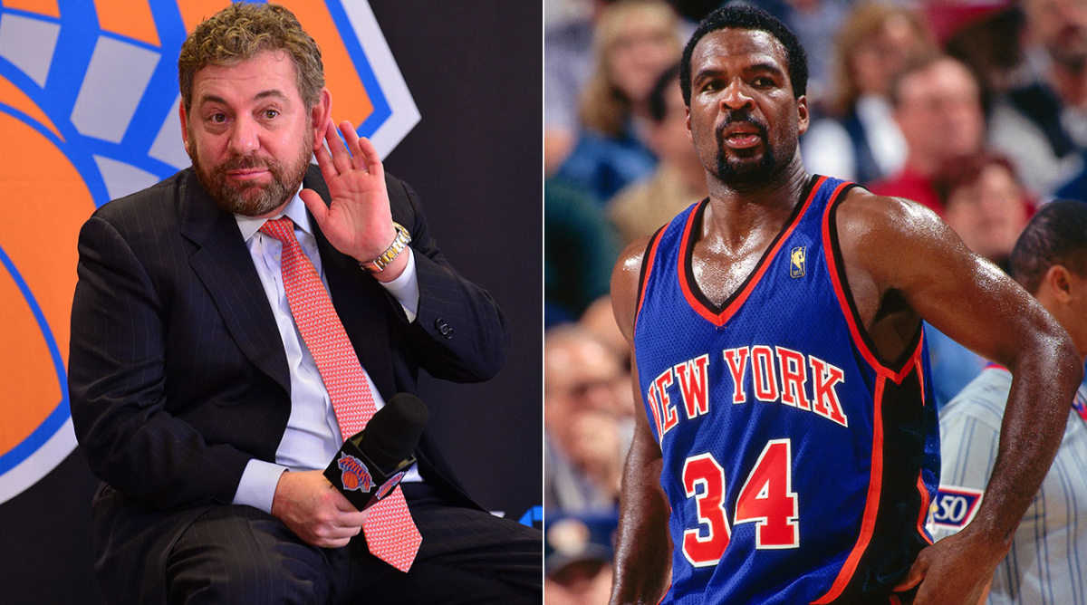 james-dolan-charles-oakley.jpg