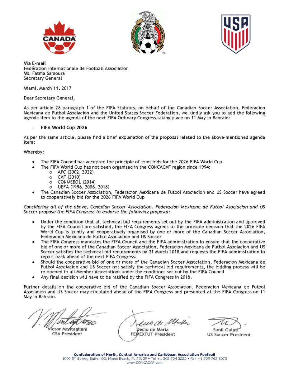fifa-congress-letter-us-soccer.jpg
