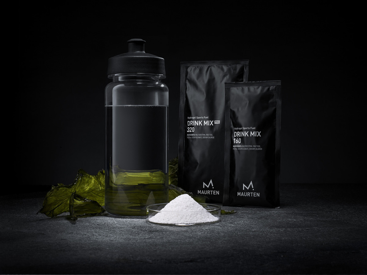 maurten-sub-two-products.jpg