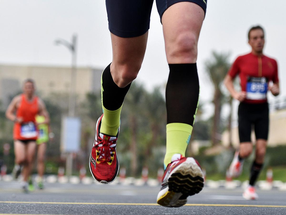 marathon-runner-subtwo.jpg
