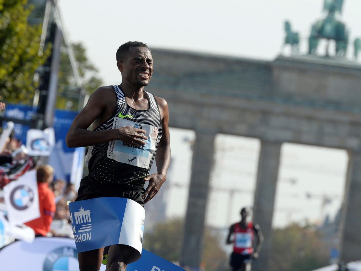 bekele-berlin-marathon.jpg