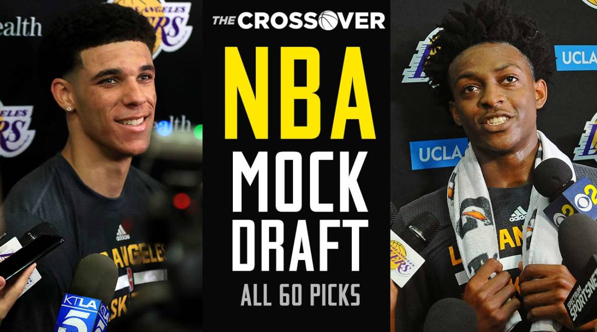 nba-mock-draft-both-rounds.jpg