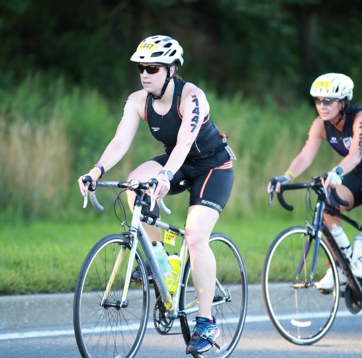 bette-marston-bike-inline.jpg