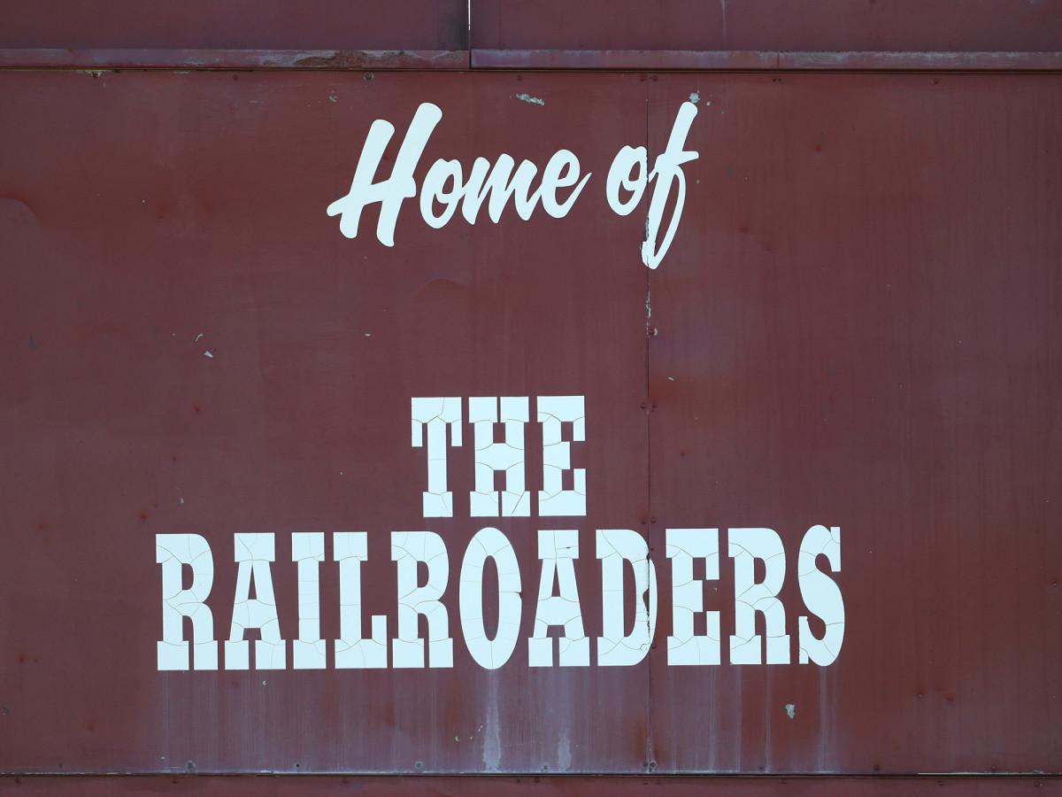 whitehall-railroaders.jpg