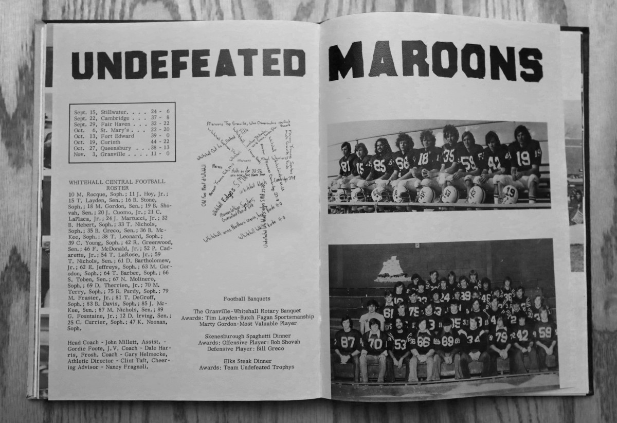 whitehall-yearbook-undefeated-maroons.jpg