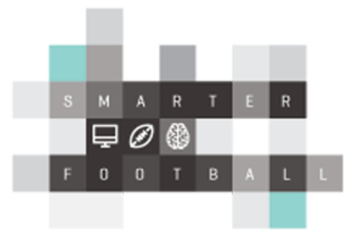 smarter-football-300w-logo.png
