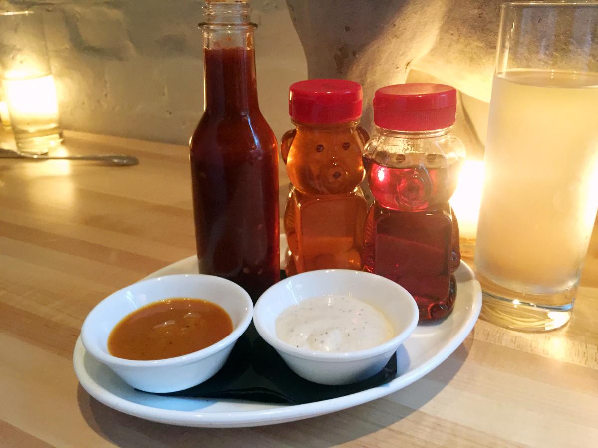 pig-bleecker-syrup-hot-sauce.jpg