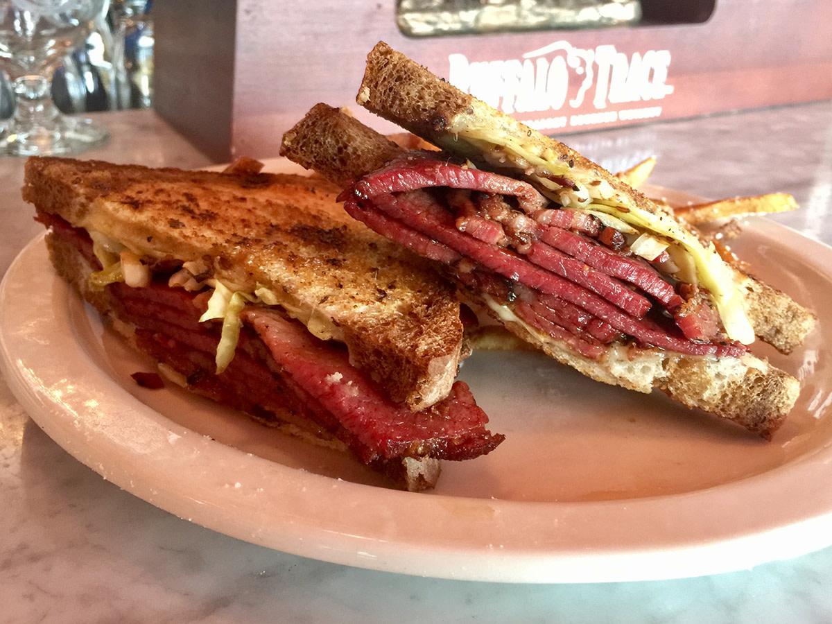 andy-staples-chattanooga-the-big-katz-sandwich.jpg