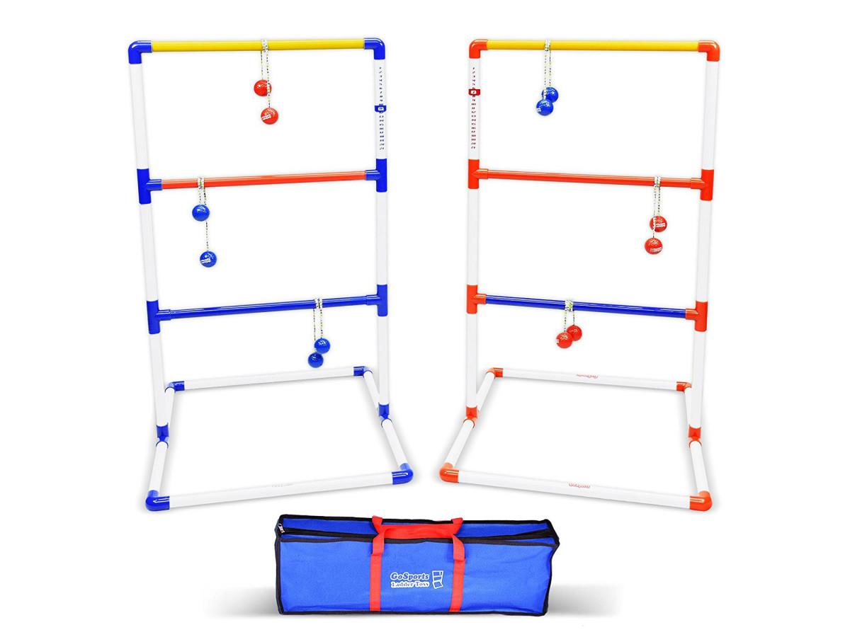 ladder-toss_0.jpg
