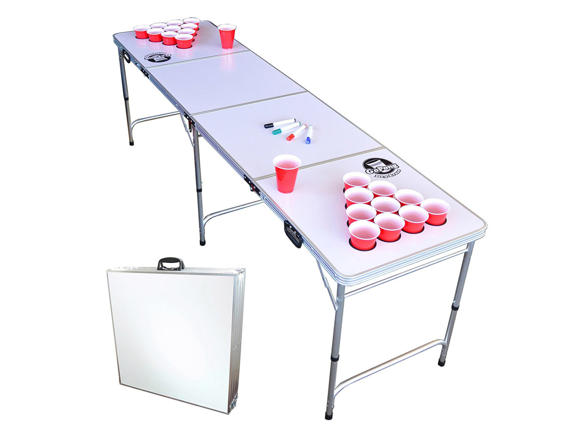 portable-beer-pong-table_0.jpg