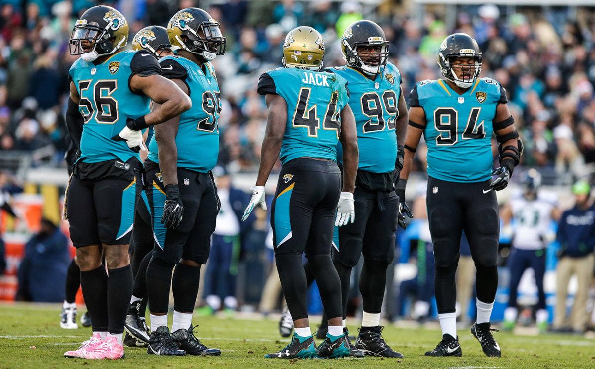 jaguars-defense.jpg