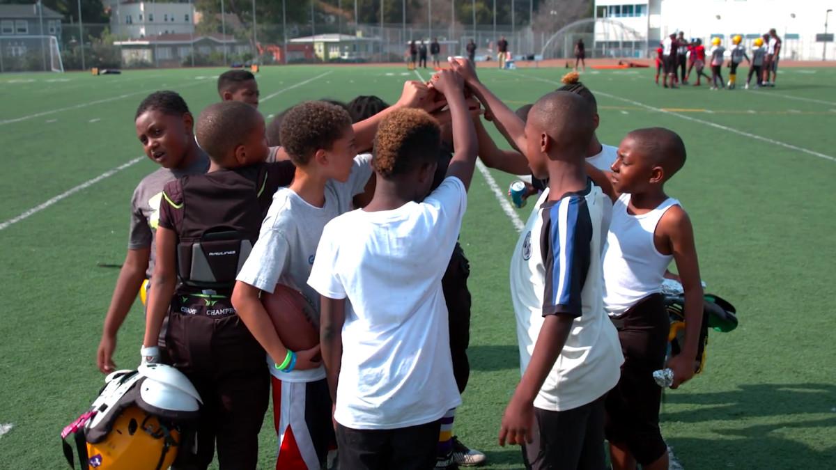 bay-area-youth-football.jpg