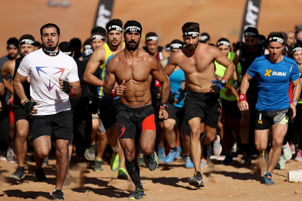 spartan-race-ocr-oly.jpg