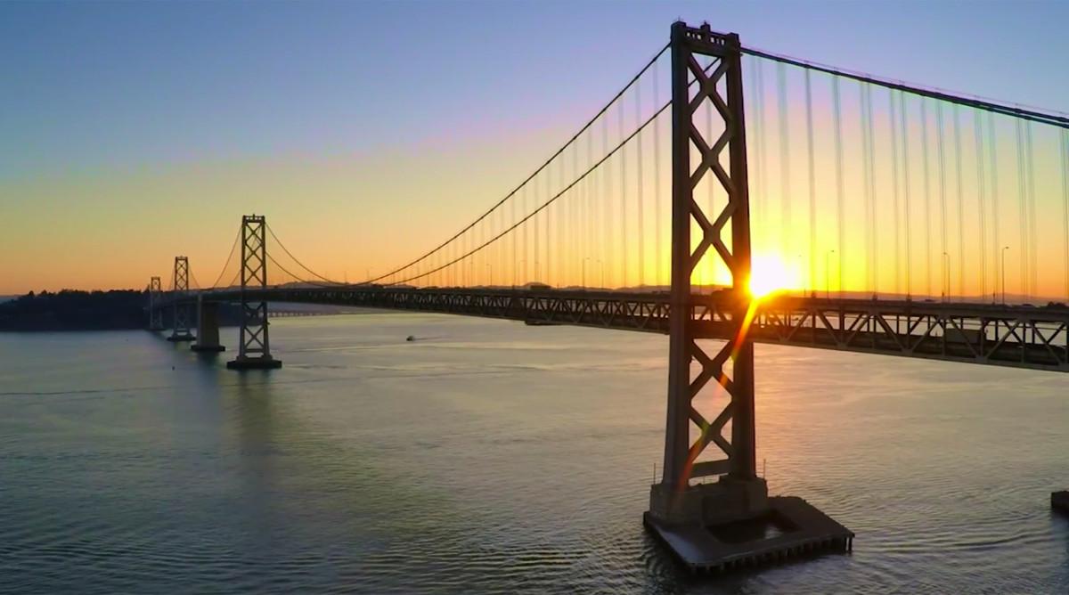 bay-area-bridge-2.jpg