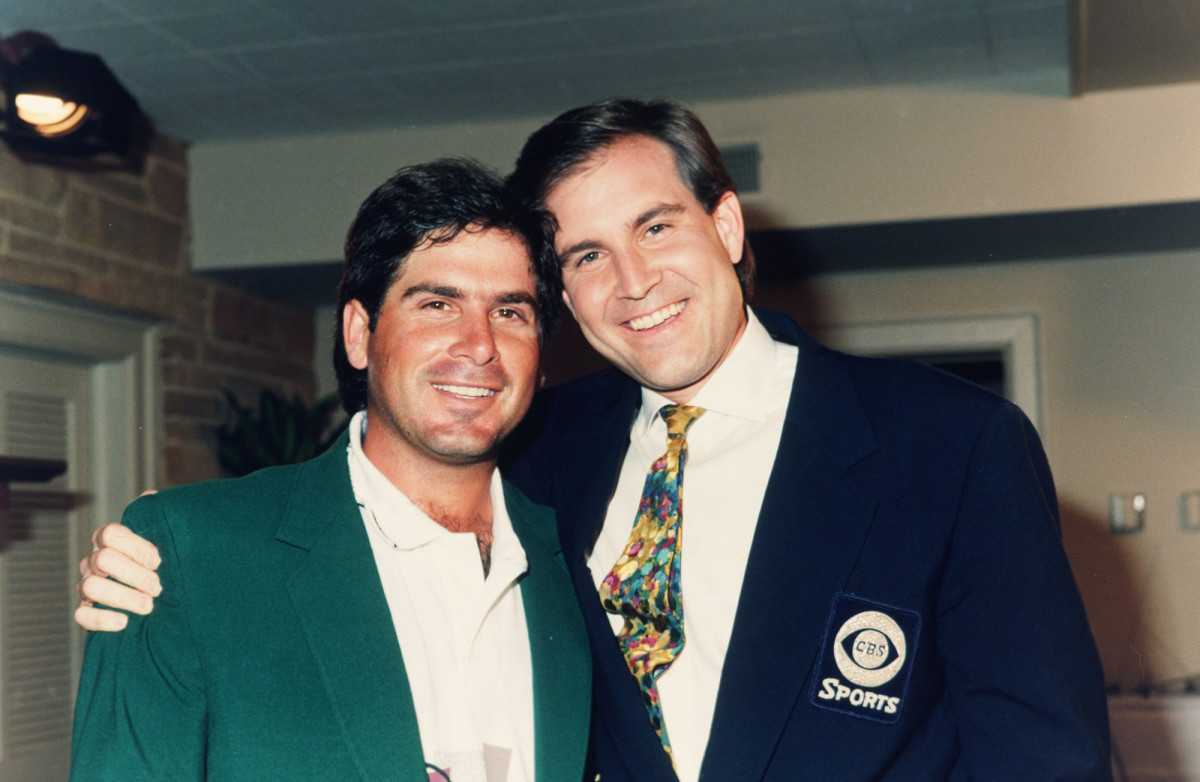 nantz-couples-masters.jpg