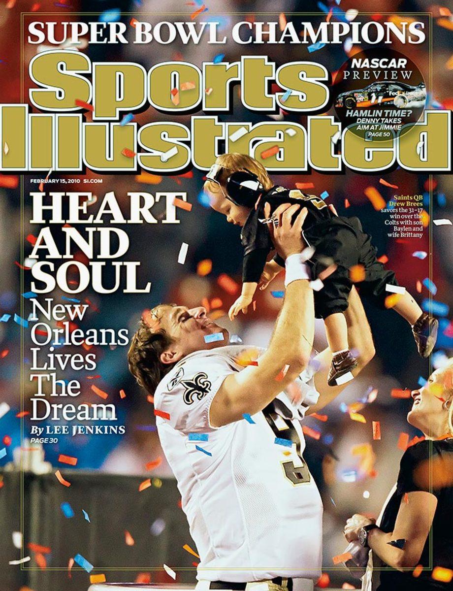 2010-0215-Super-Bowl-XLIV-Drew-Brees-oprf-10000cov.jpg