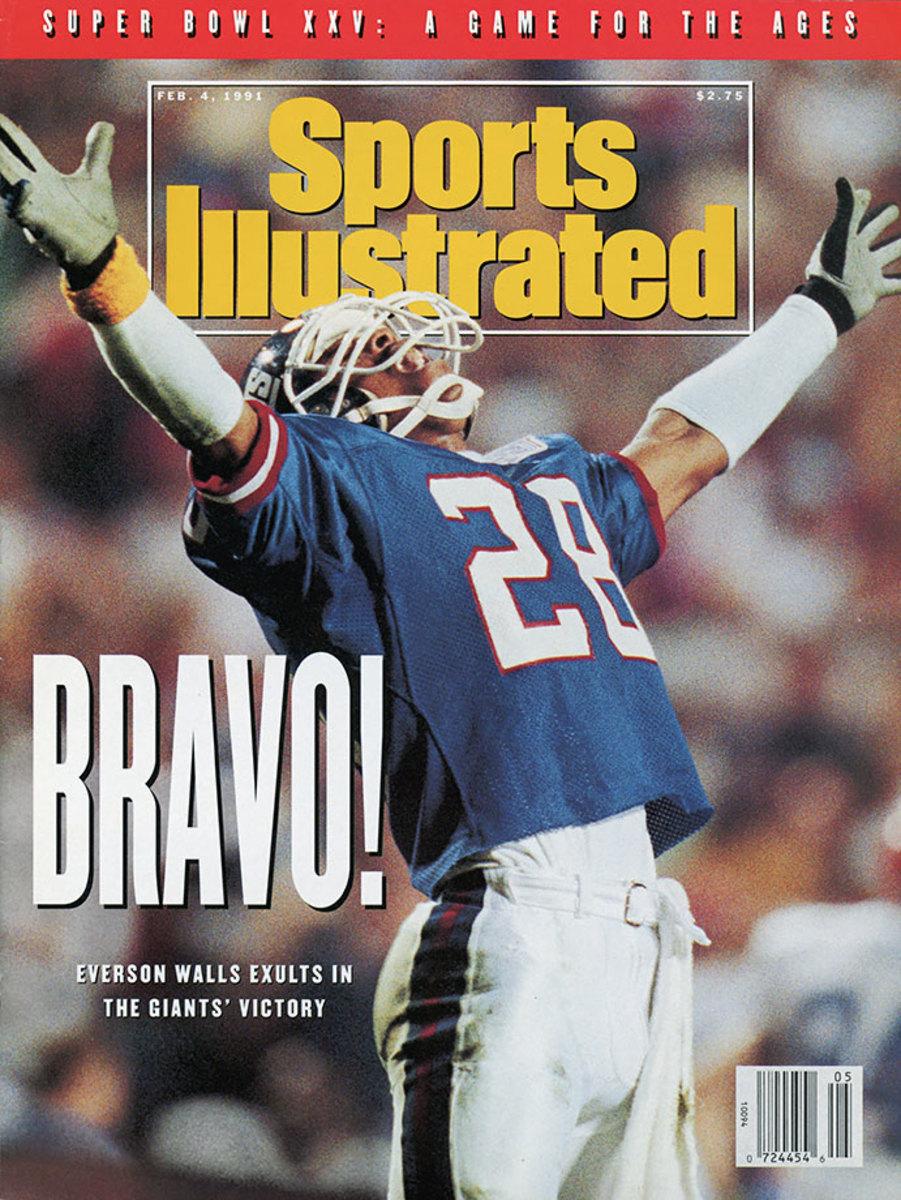 1991-0204-Super-Bowl-XXV-Everson-Walls-006273893.jpg