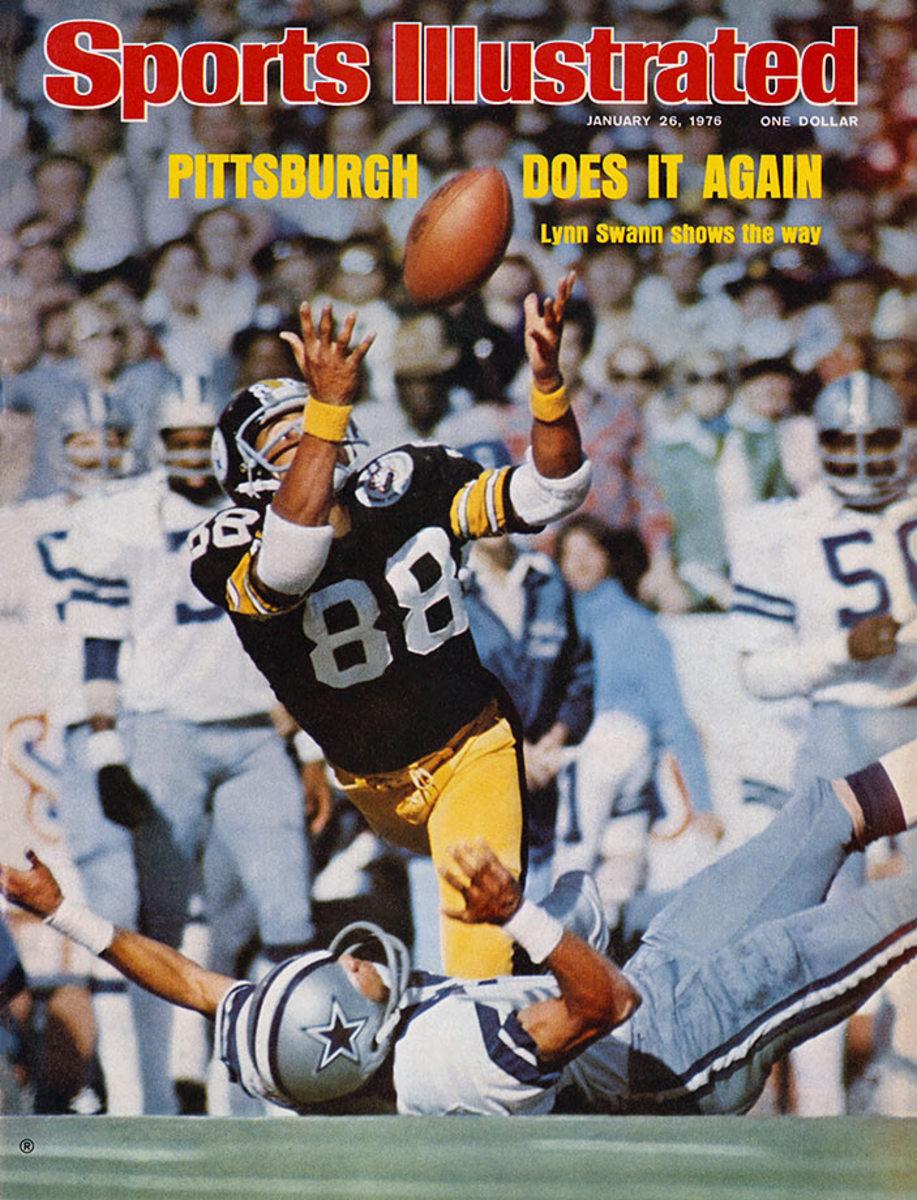 1976-0126-Super-Bowl-X-Lynn-Swann-006273099.jpg