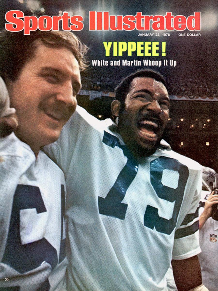 1978-0123-Super-Bowl-XII-Randy-White-Harvey-Martin-006273202.jpg