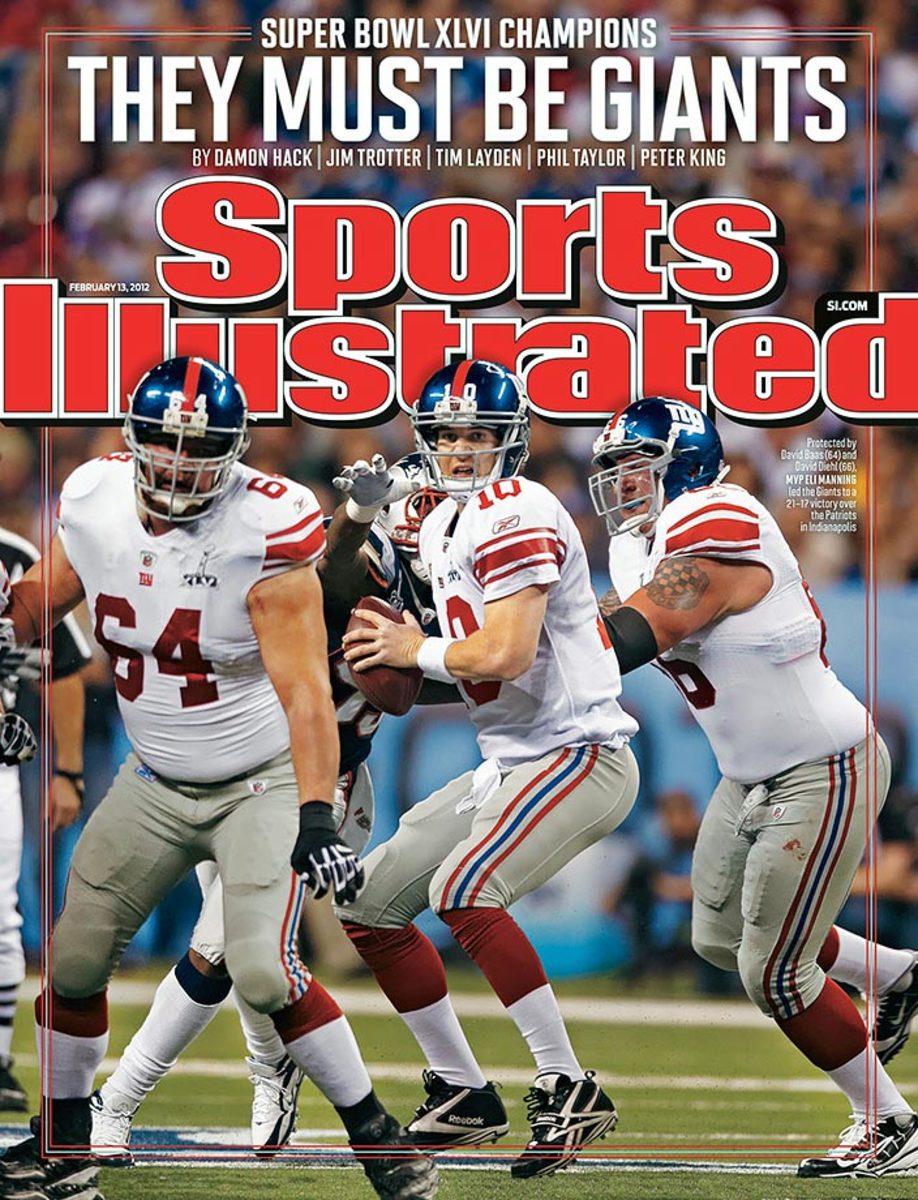 2012-0213-Super-Bowl-XLVI-Eli-Manning-op2r-49404cov.jpg