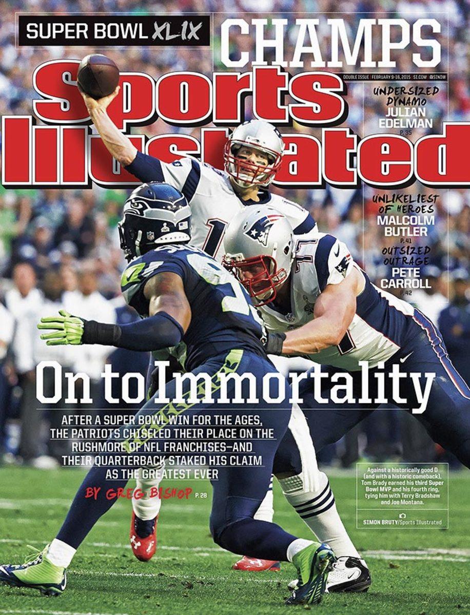 2015-0209-Super-Bowl-XLIX-Tom-Brady-X159212_TK1_1426cov.jpg