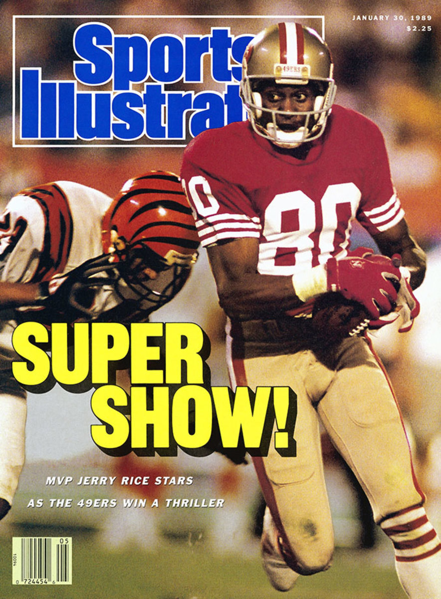 1989-0302-Super-Bowl-XXIII-Jerry-Rice-001286637.jpg