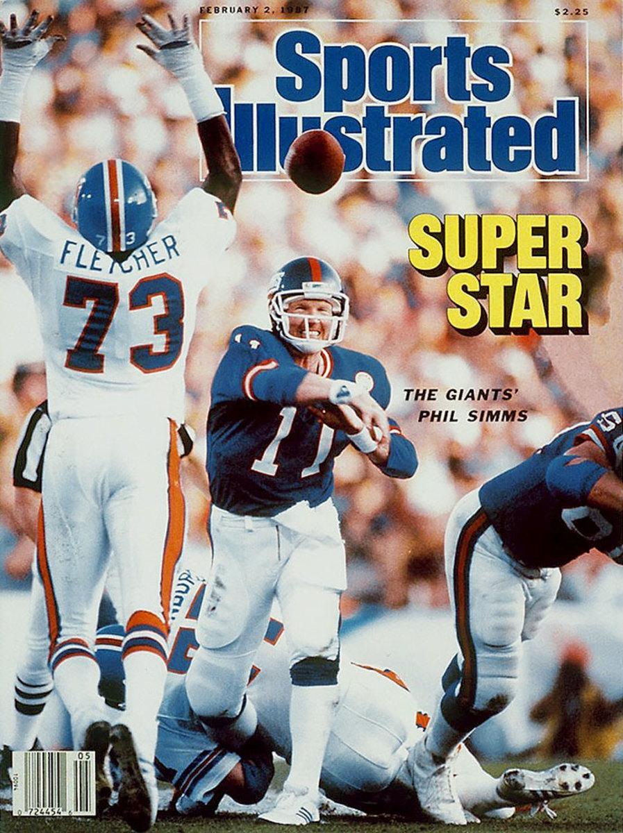 1987-0202-Super-Bowl-XXI-Phil-Simms-006273679.jpg
