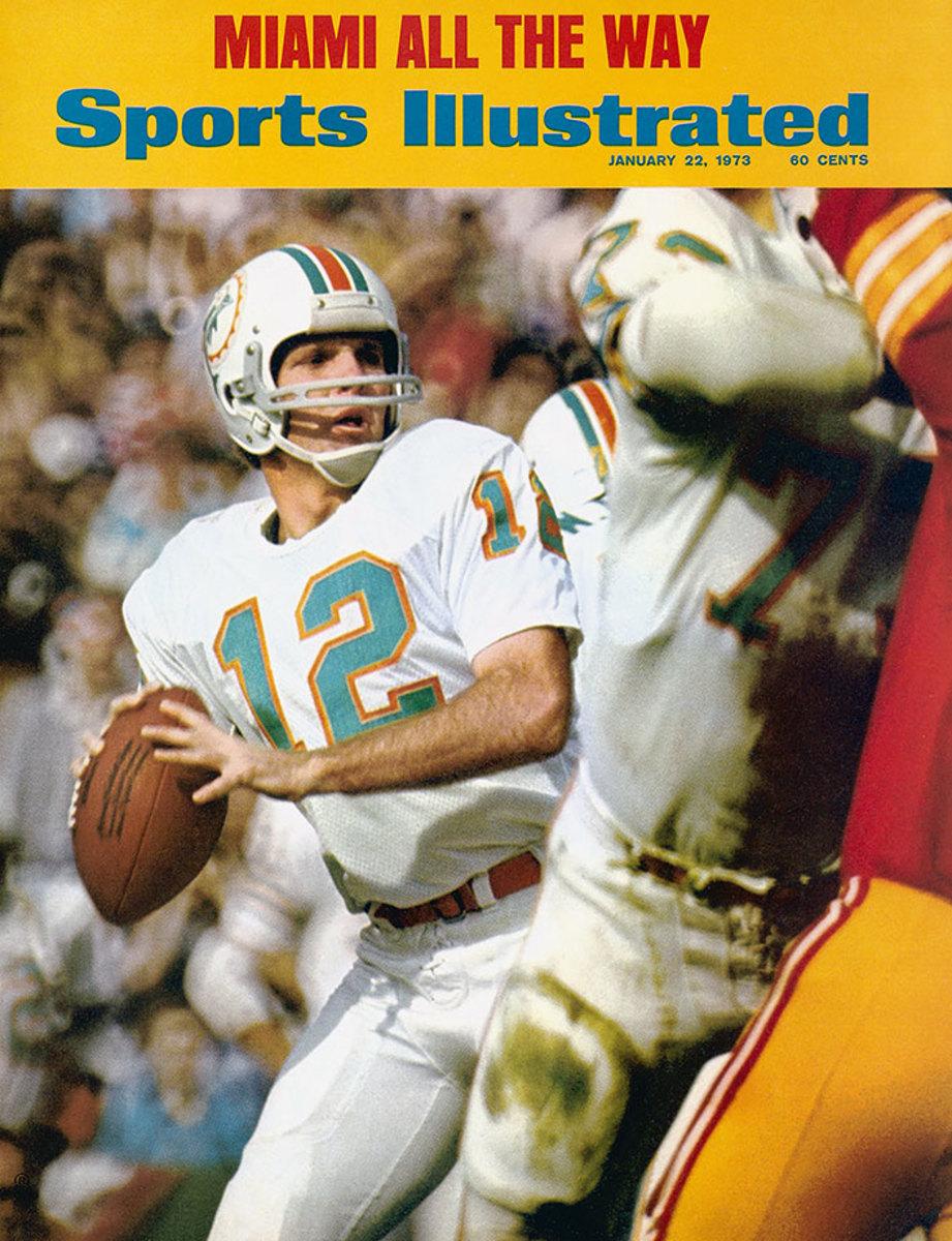 1973-0122-Super-Bowl-VII-Bob-Griese-006272945.jpg