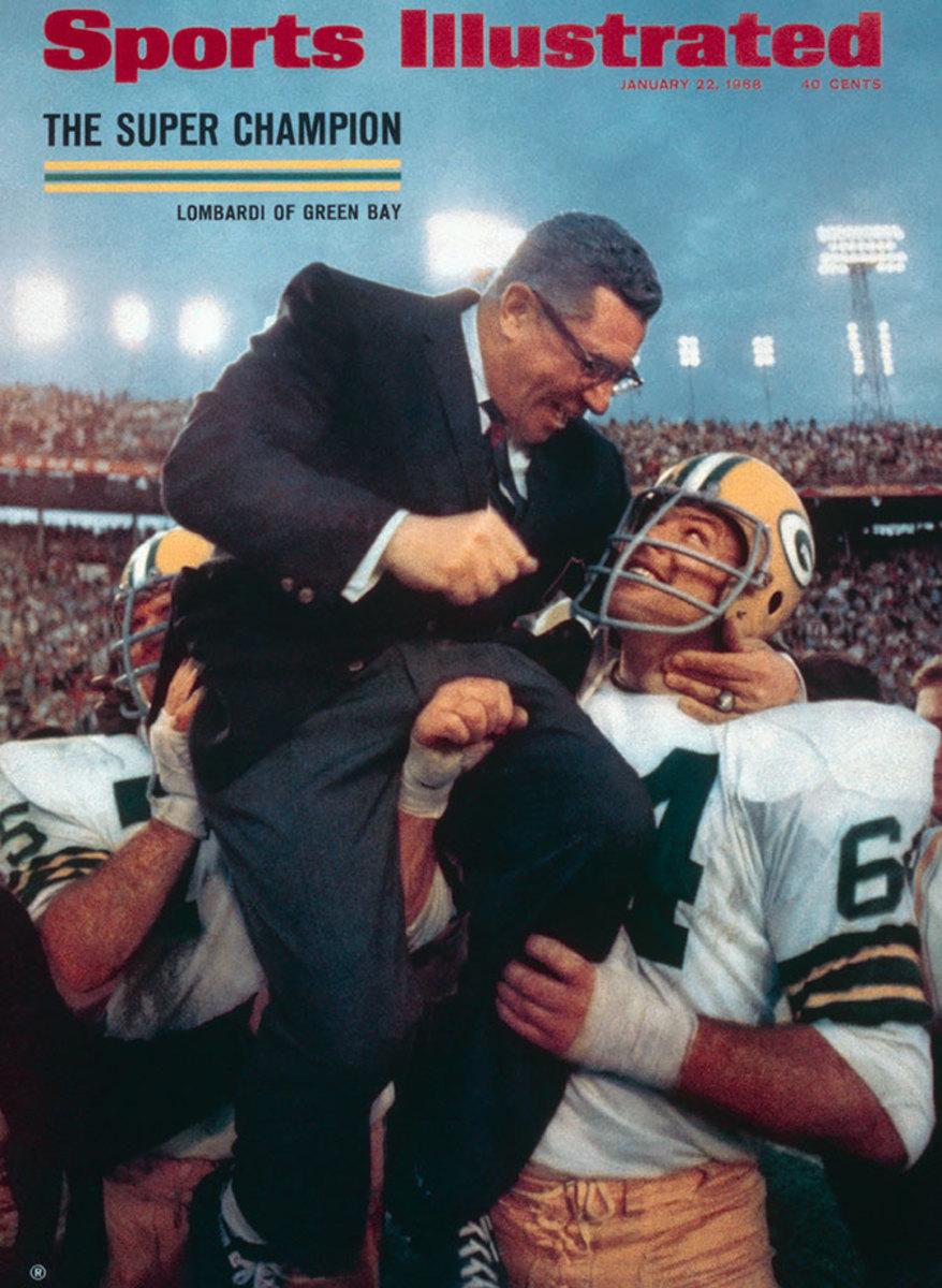 1968-0122-Super-Bowl-II-Vince-Lombardi-Jerry-Kramer-006272689.jpg