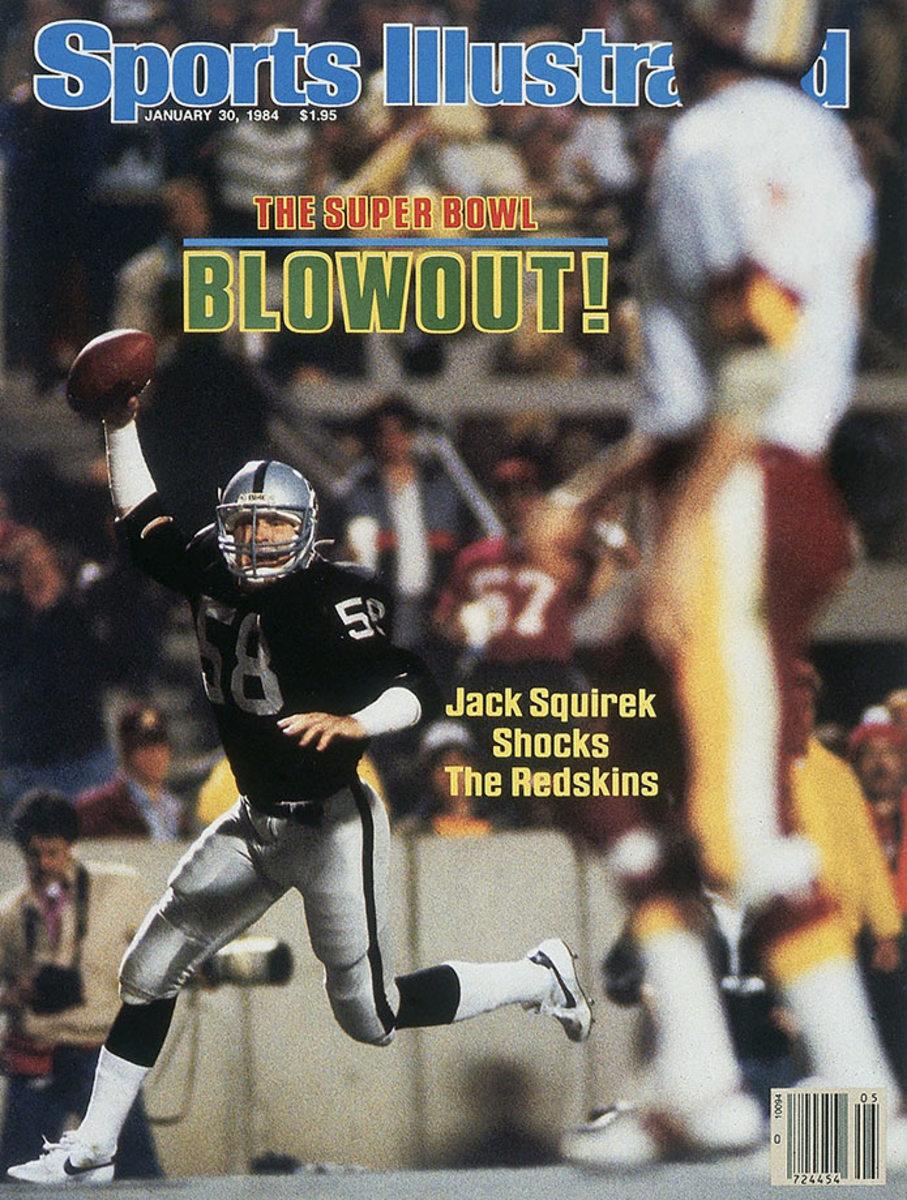 1984-0130-Super-Bowl-XVIII-Jack-Squirek-006273518.jpg