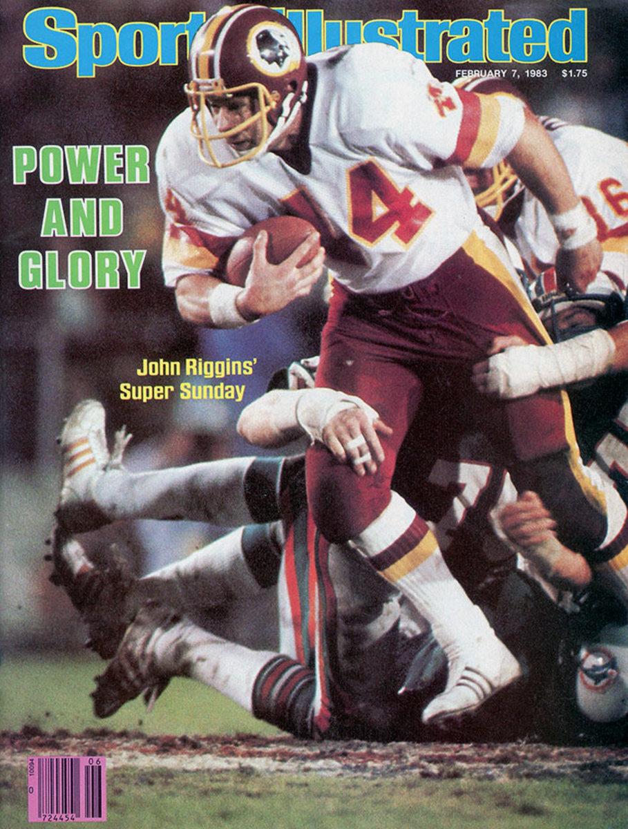 1983-0130-Super-Bowl-XVII-John-Riggins-006273466.jpg