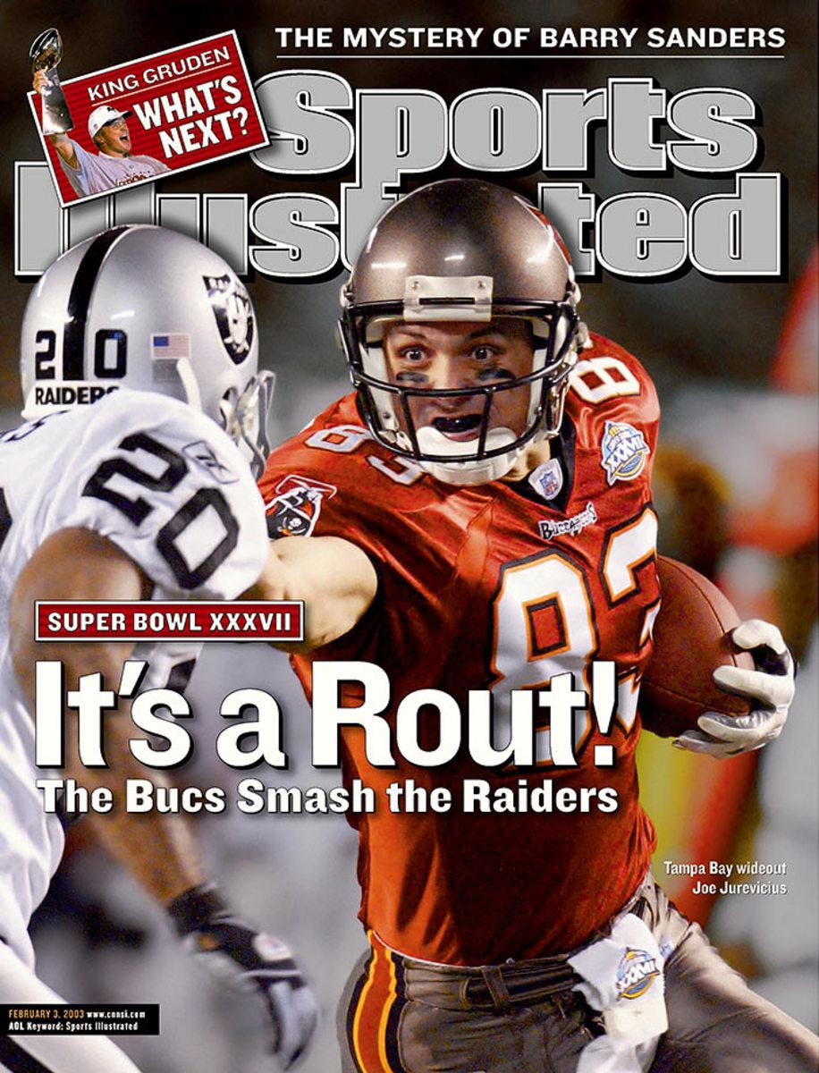 2003-0203-Super-Bowl-XXXVII-Joe-Jurevicius-006235866.jpg