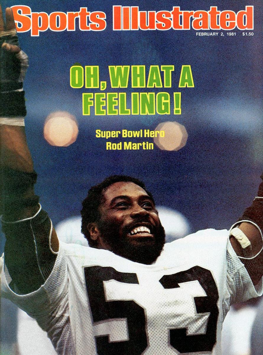 1981-0202-Super-Bowl-XV-Rod-Martin-017041870ifinal.jpg