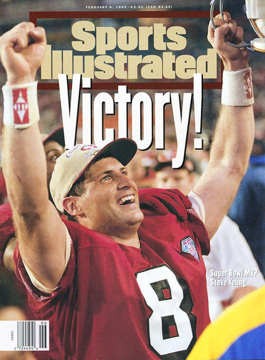 1995-0206-Super-Bowl-XXIX-Steve-Young-001289526.jpg