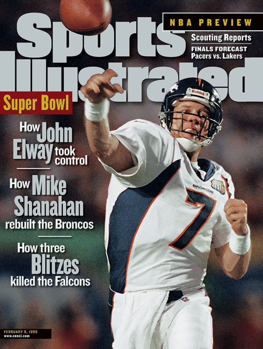 1999-0208-Super-Bowl-XXXIII-John-Elway-006274308.jpg