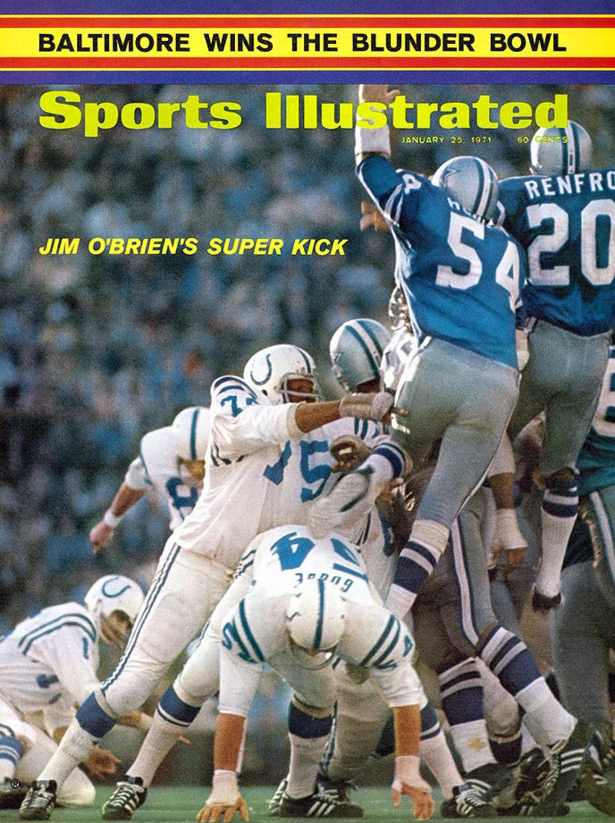 1971-0125-Super-Bowl-V-Jim-O'Brien-001286192.jpg