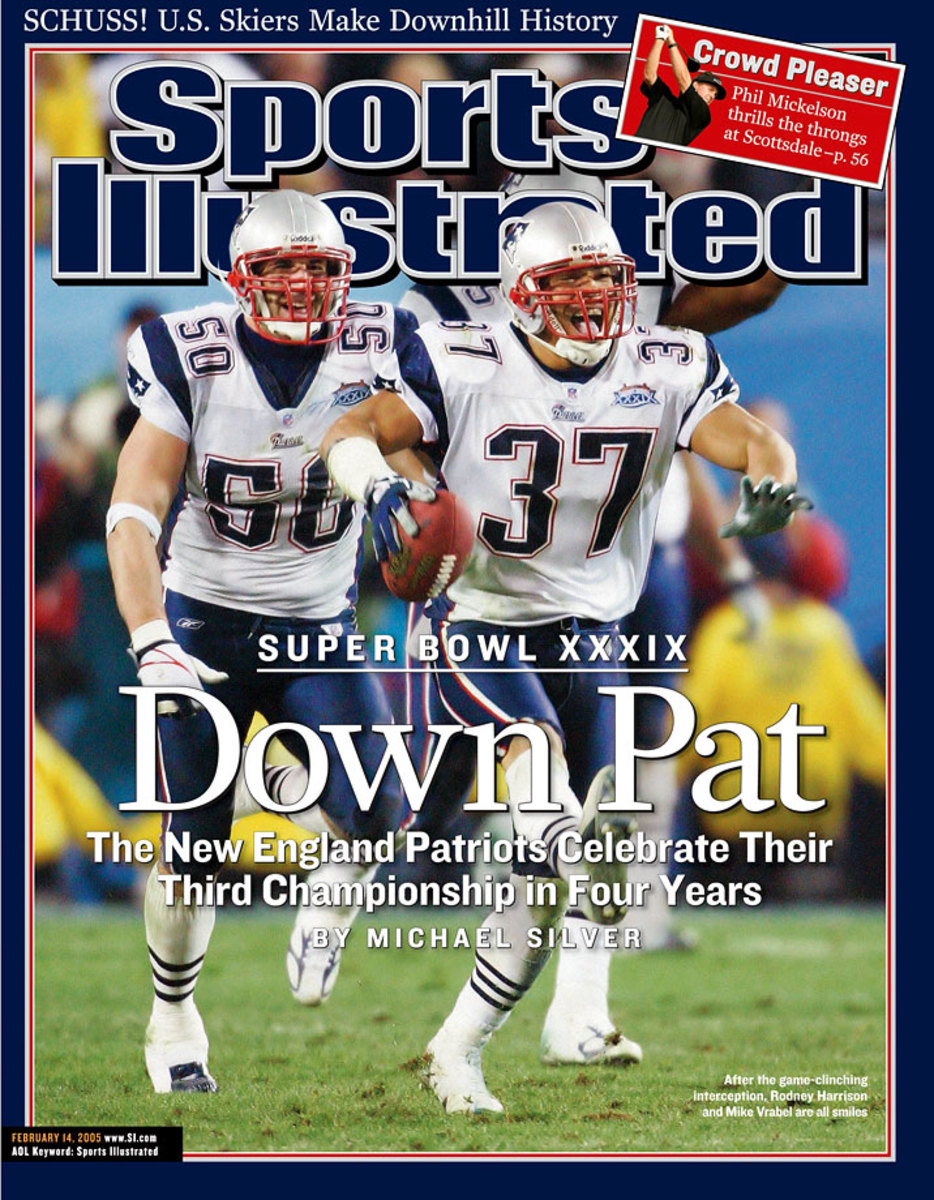 2005-0214-Super-Bowl-XXXIX-Rodney-Harison-006600601cov.jpg
