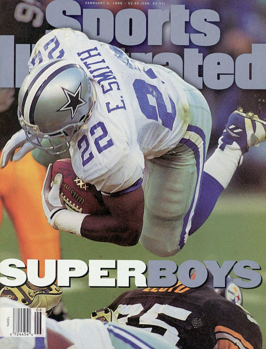 1996-0205-Super-Bowl-XXX-Emmitt-Smith-001288309.jpg