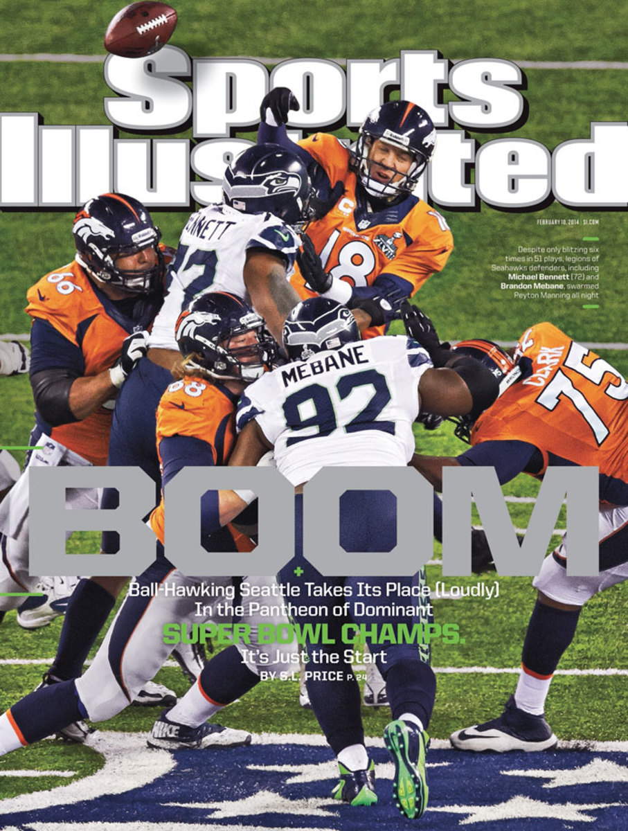 2014-0210-Super-Bowl-XLVIII-Peyton-Manning-Legion-of-Boom-op6o-18642cov.jpg