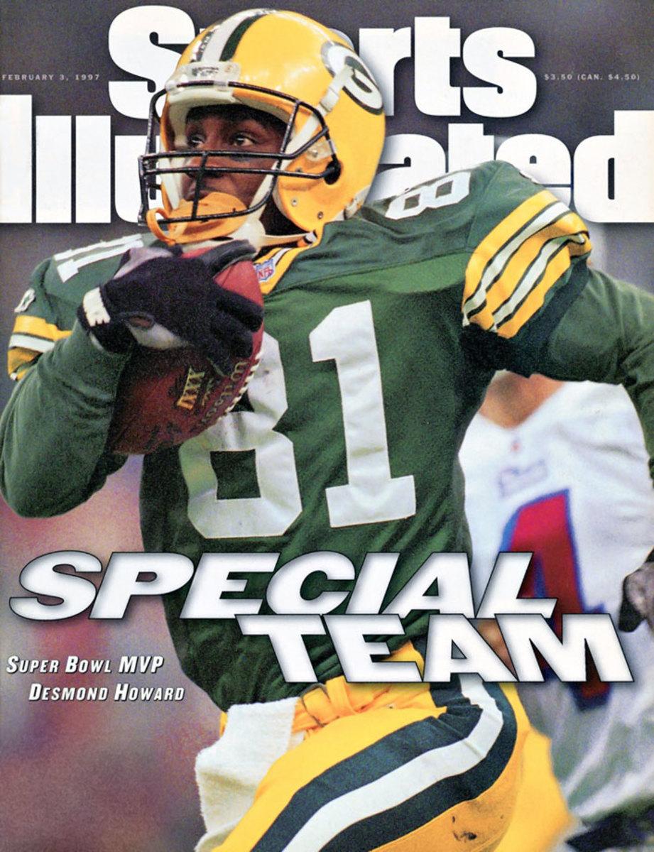1997-0203-Super-Bowl-XXXI-Desmond-Howard-001288306.jpg
