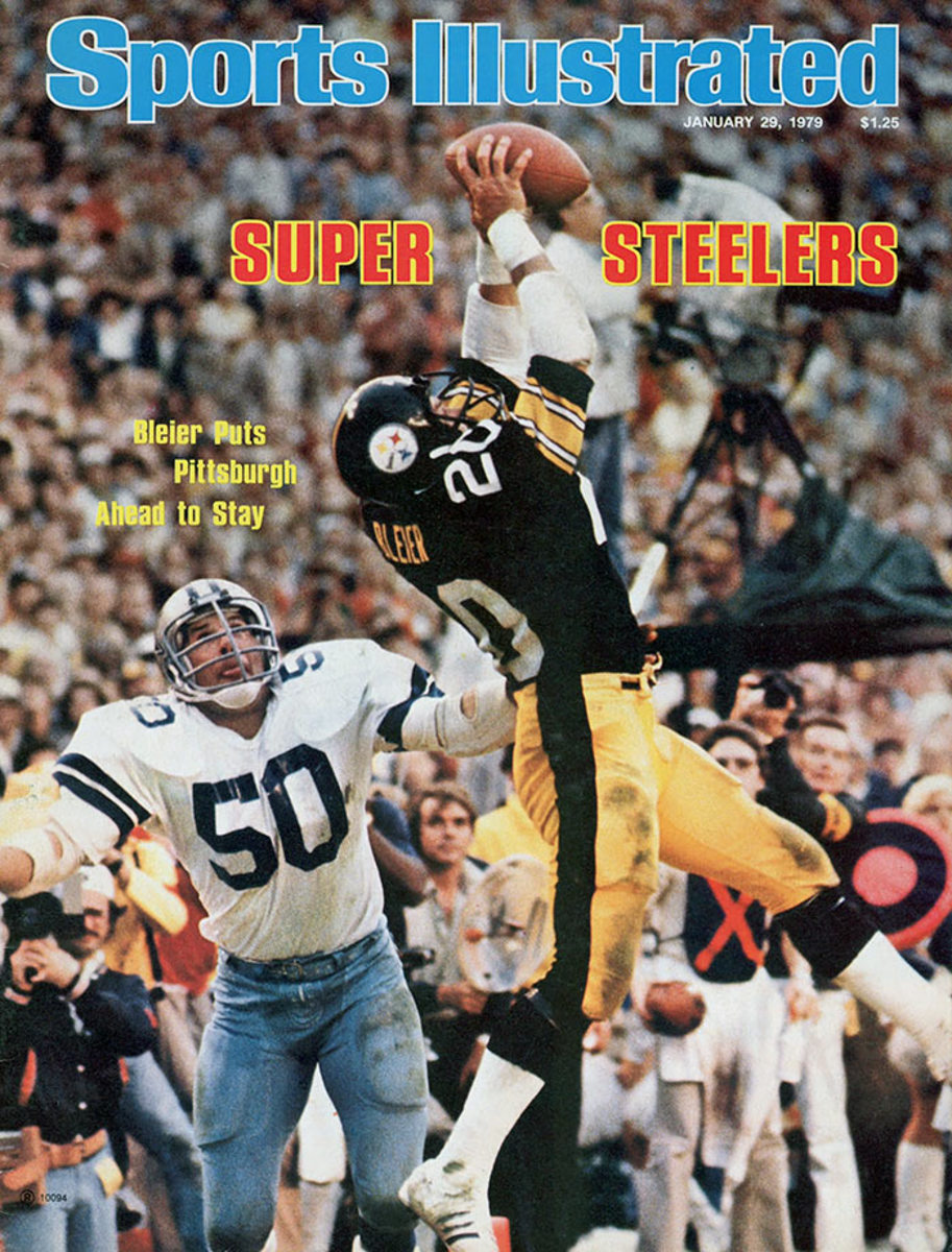 1979-0129-Super-Bowl-XIII-Rocky-Bleier-DD-Lewis-001288303.jpg