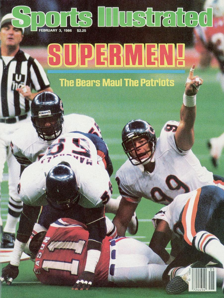 1986-0203-Super-Bowl-XX-Chicago-Bears-defense-006273626.jpg