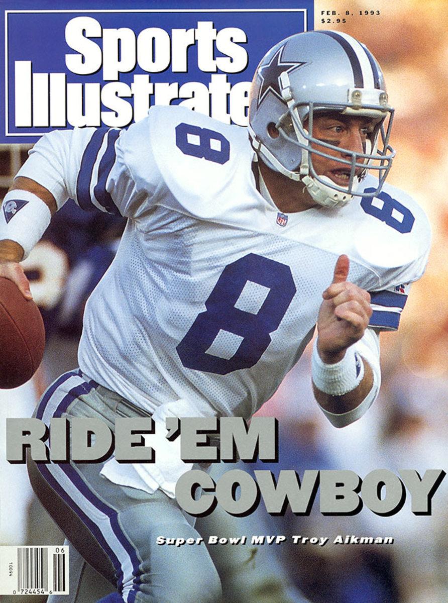 1993-0208-Super-Bowl-XXVII-Troy-Aikman-006273998.jpg