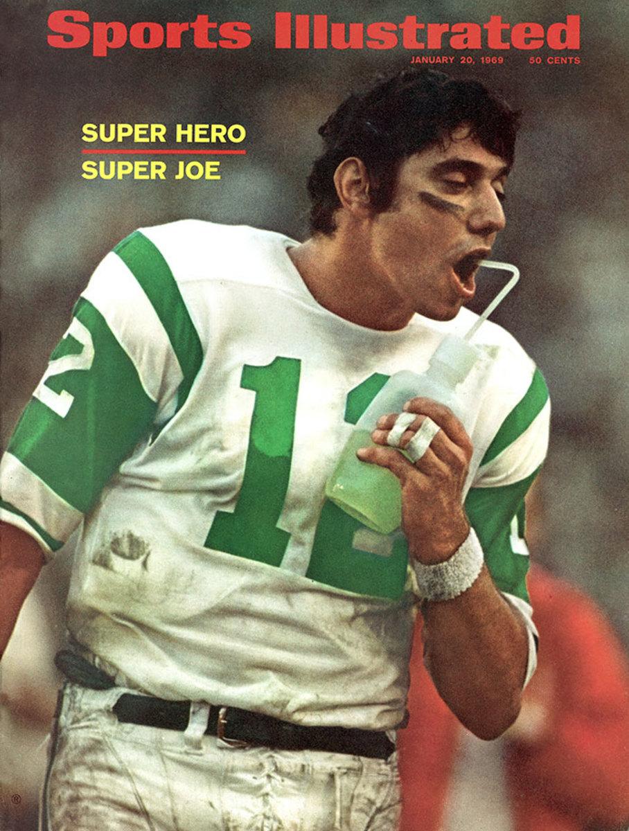 1969-0120-Super-Bowl-III-Joe-Namath-006272740.jpg