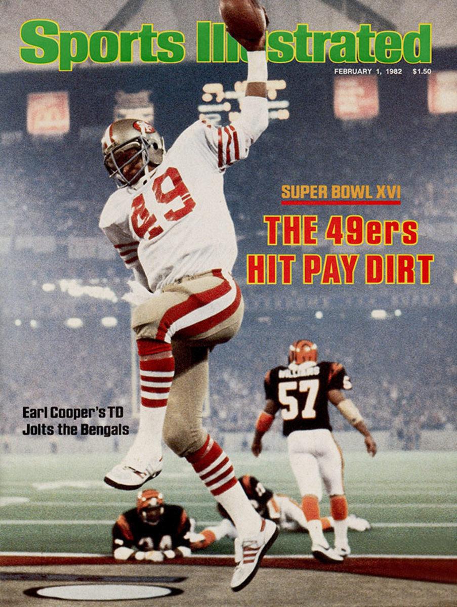 1982-0201-Super-Bowl-XVI-Earl-Cooper-006273412.jpg
