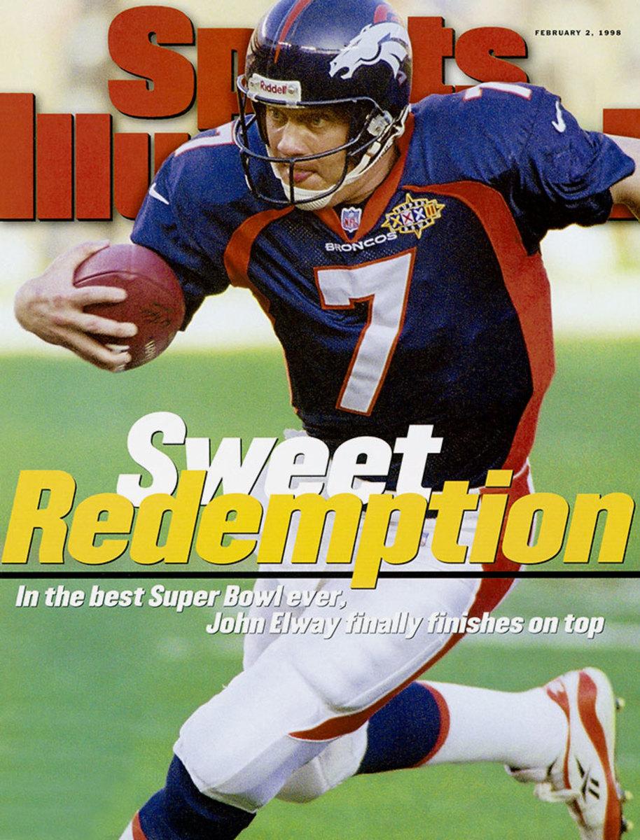 1998-0202-Super-Bowl-XXXII-John-Elway-006274254.jpg